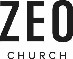 Zeo Church Logo