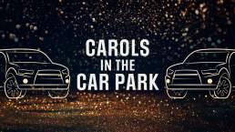Carols in the Car Park